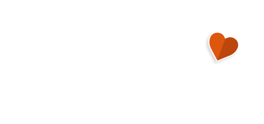 Support Oakland Programs from Oakland Business Improvement District