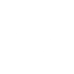 The Milk Shake Factory