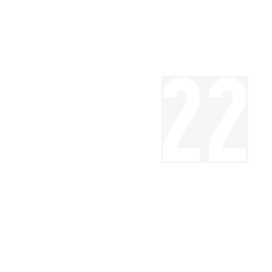 Rev22 - Salud Juicery